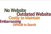 EON-services-web-dev_01